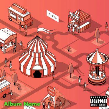 Album-Art_01